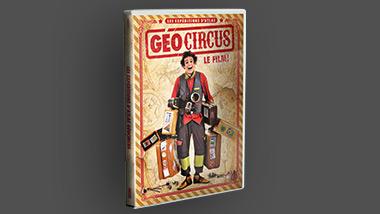 DVD-geocircus-thumb