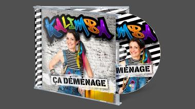 musique-kalimbademenage-thumb